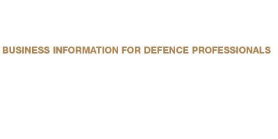 Defence Business - Business Information Defence Professionals