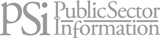 Public Sector Information - Business Media for Decision Makers