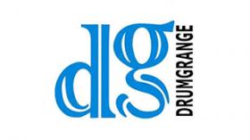 Drumgrange