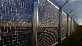 MoJ reveals plans for 5,000 modern prison places