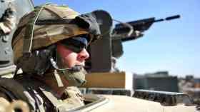 Lancaster stresses support for fight against Boko Haram